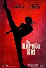karatekid2010_poster.jpg